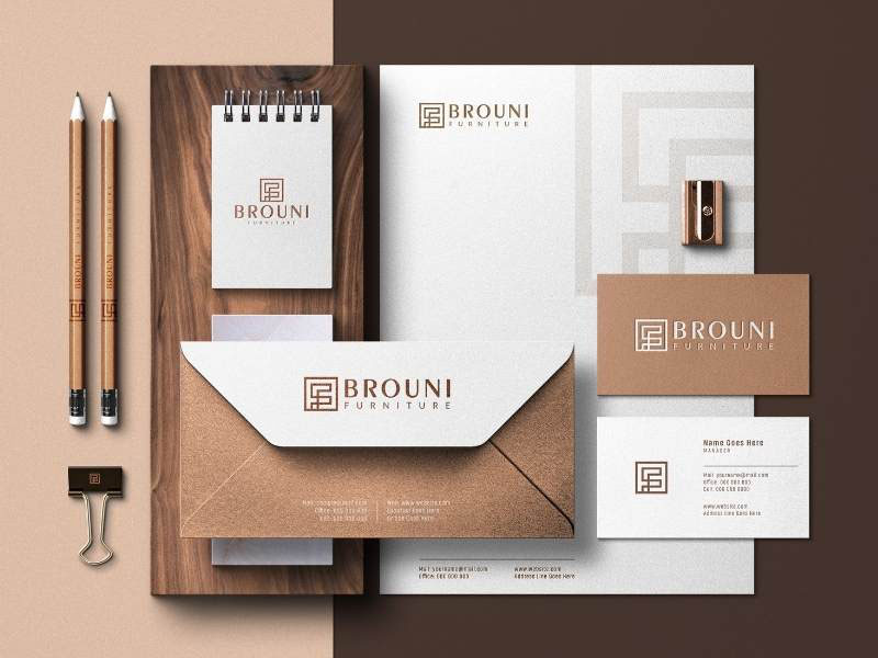 logo-design-and-branding-design-in-phoenix
